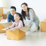 Bảo hiểm thay đổi cuộc sống của bạn như thế nào khi trở thành cha mẹ?