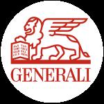 generalivietnam